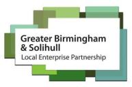 Greater Bham, and Solihull LEP