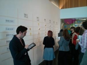 gallerycamp